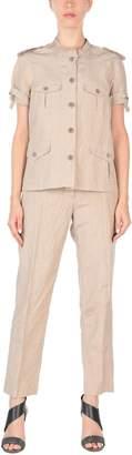 Aspesi Women's suits - Item 49414454MX