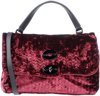 Zanellato Handbags - Item 45411169