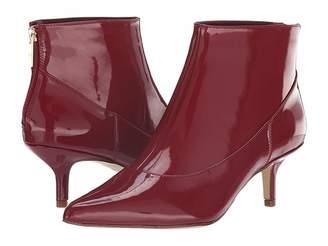 Halston Tiana Bootie Women's Boots