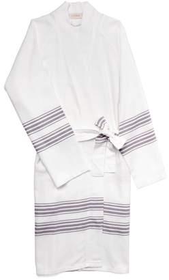 Cuyana Turkish Cotton Robe