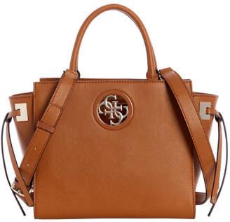d971bad6dad3 GUESS Double Handle Bags For Women - ShopStyle Australia