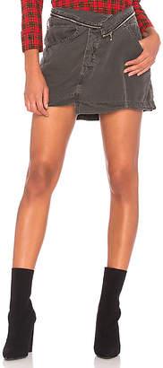 NSF Akemi Skirt