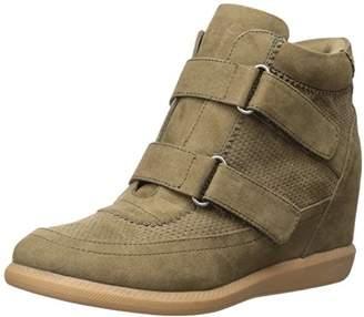 Indigo Rd Women's Kalani Sneaker