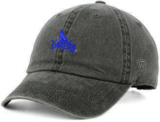 Top of the World Kentucky Wildcats Local Adjustable Strapback Cap