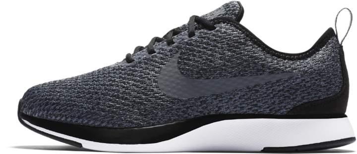 Nike Dualtone Racer SE Big Kids' Shoe