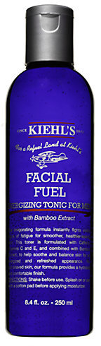 Kiehl's Facial Fuel Energizing Tonic/8.4 oz.