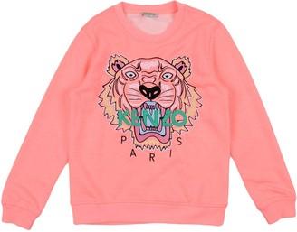 Kenzo Sweatshirts - Item 12149877VA