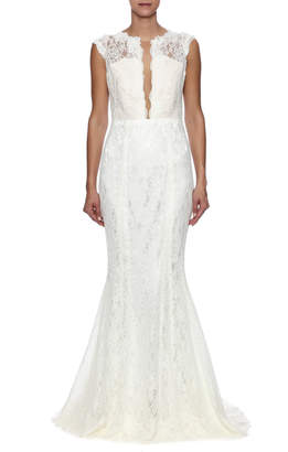 Couture Stephanie D Olivia Gown