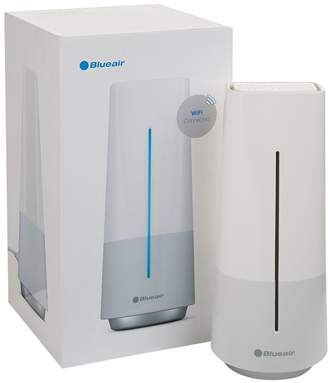 Blueair Aware Indoor Air Quality Monitor