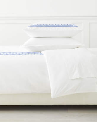 Serena & Lily Olympia Duvet Cover