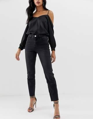 Lipsy skinny jeans