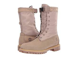 58721c7398 Timberland Beige Round Toe Men s Shoes