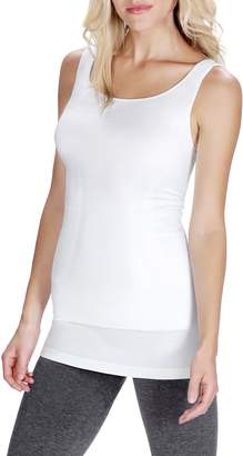 BLANQI Everyday(TM) Pull-Down Postpartum + Nursing Support Tank Top