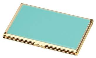 Kate Spade Garden Drive Hinged Picture Frame