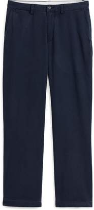 Ralph Lauren Relaxed Fit Cotton Chino