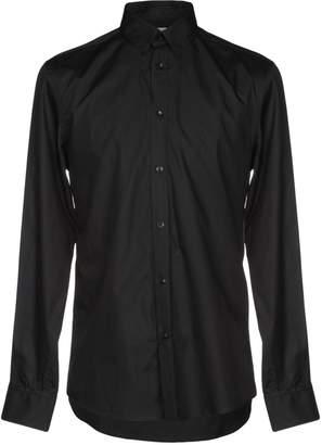 Versace Shirts - Item 38773615OR