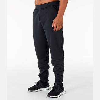 adidas Men's Z.N.E. Pants