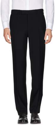 Boss Black Casual pants - Item 13001221
