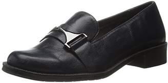 Aerosoles A2 Women's Sleigh Ride Slip-On Loafer