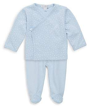15fb03184 Kissy Kissy Boys  Matching Sets - ShopStyle