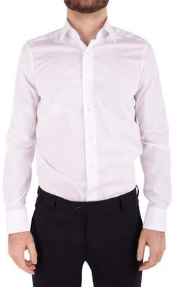 Ungaro Cotton Blend Shirt