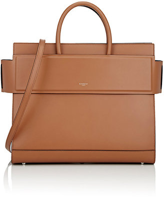 Givenchy Women's Horizon Medium Bag $2,690 thestylecure.com