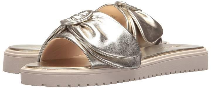 Nine West Radical Women's Shoes