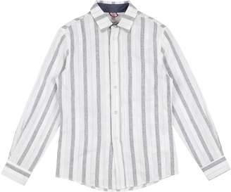 Myths Shirts - Item 38783500EA
