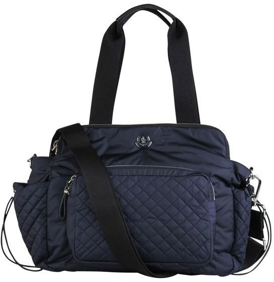 MonclerMoncler Mommy Bag