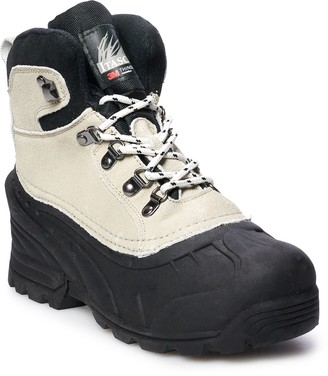 Itasca Ice Breaker Womens Winter Boots