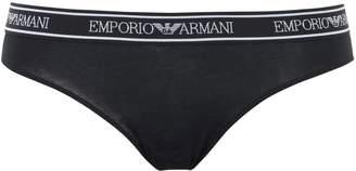 Emporio Armani Briefs - Item 48188454LP