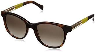 Tommy Hilfiger Women's TH1310S Wayfarer Sunglasses