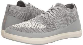 Altra Footwear Vali Women's Running Shoes