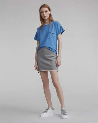 Rag & Bone Marlie skirt