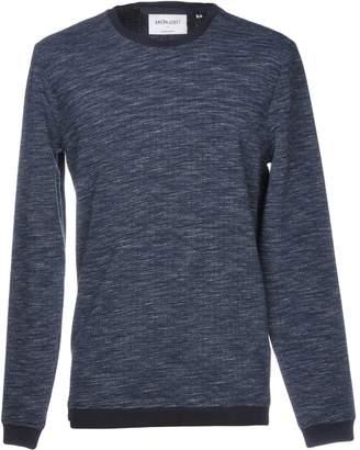 Anerkjendt Sweaters - Item 39863932