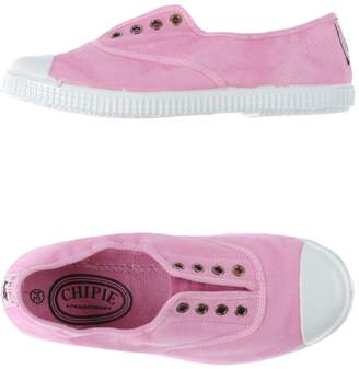 Chipie Low-tops & sneakers - Item 44855076DV