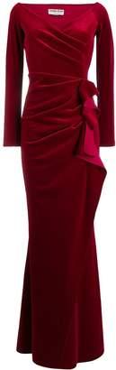 Chiara Boni Le Petite Robe Di Silveria dress