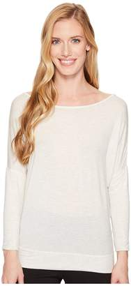 Lole Elisia Top Women's Long Sleeve Pullover