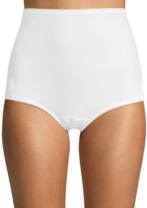 Vanity Fair Perfectly Yours Cotton Brief
