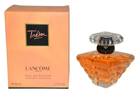 Lancôme Tresor by Eau de Parfum Women's Spray Perfume