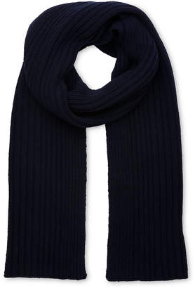 Whistles Sunray Knitted Scarf