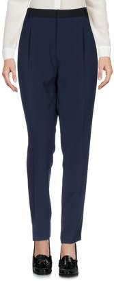 Steffen Schraut Casual pants - Item 13006618XR