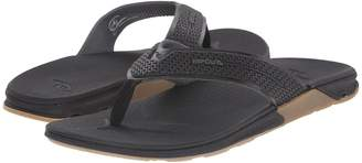Rip Curl The Game Men's Sandals