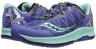 Saucony Koa TR Women's Running Shoes