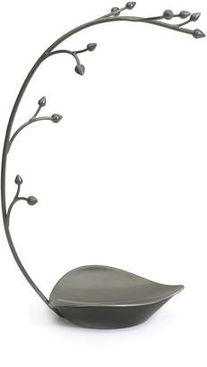 Umbra Orchid Jewelry Tree $28 thestylecure.com