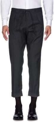 Paolo Pecora Casual pants - Item 13187209BI