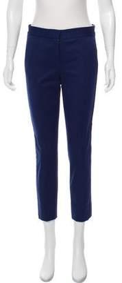 Reed Krakoff Mid-Rise Tuxedo Pants w/ Tags