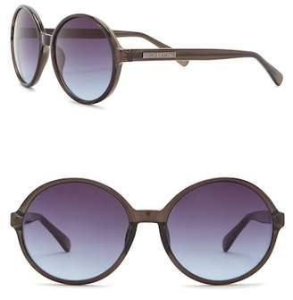 Vince Camuto Round Sunglasses
