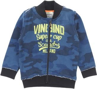 Vingino Sweatshirts - Item 12128285HB