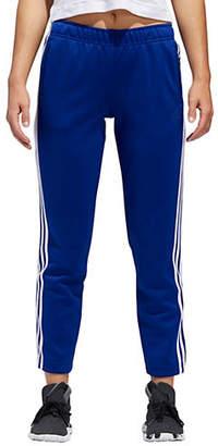 adidas Tricot Tearaway Pants